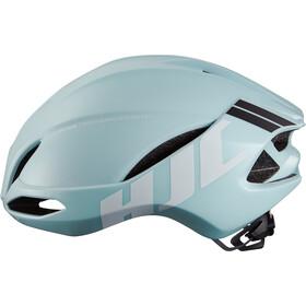 HJC Furion Casque pour vélo de route, gloss celadon
